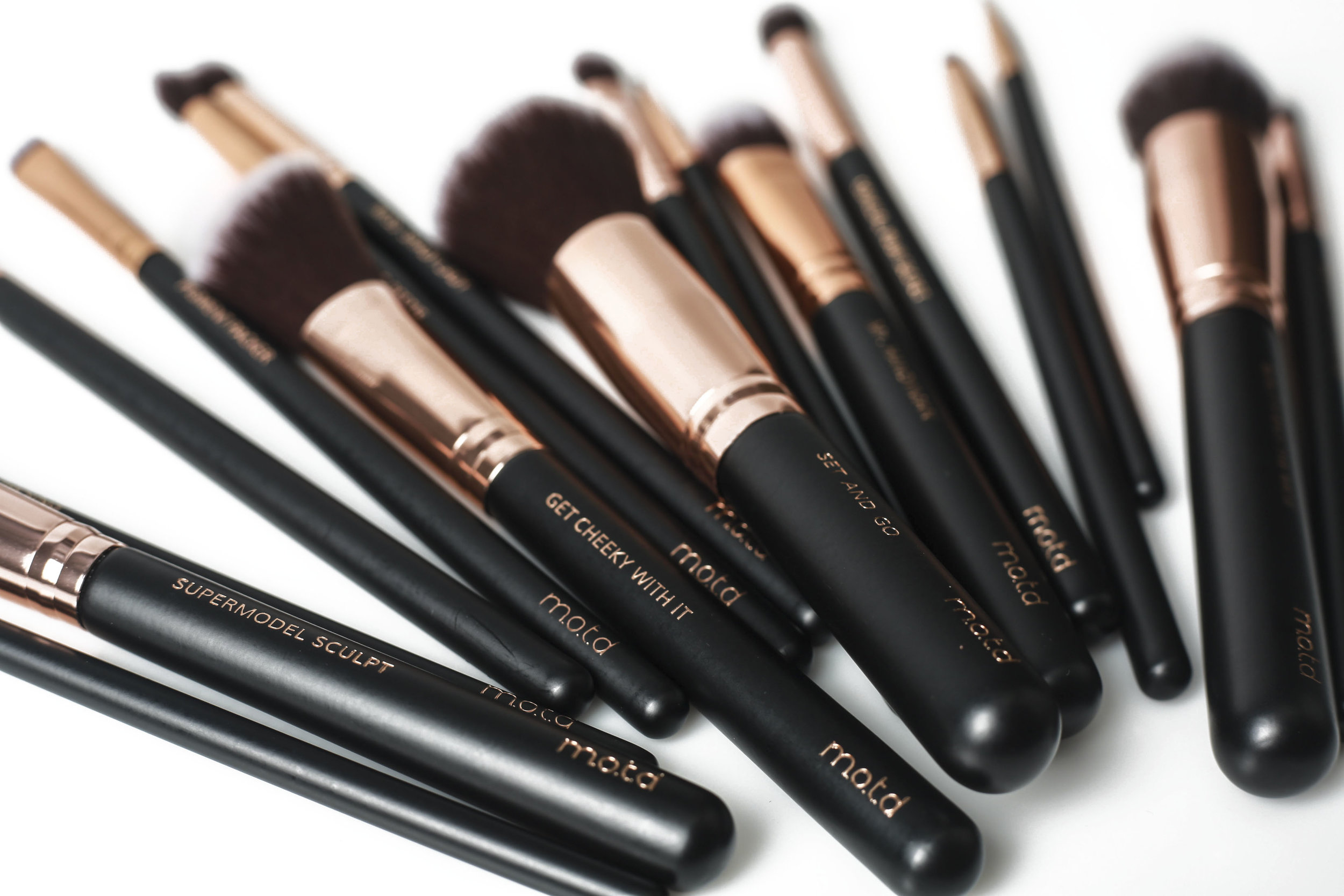MOTD_Cosmetics-12.jpg