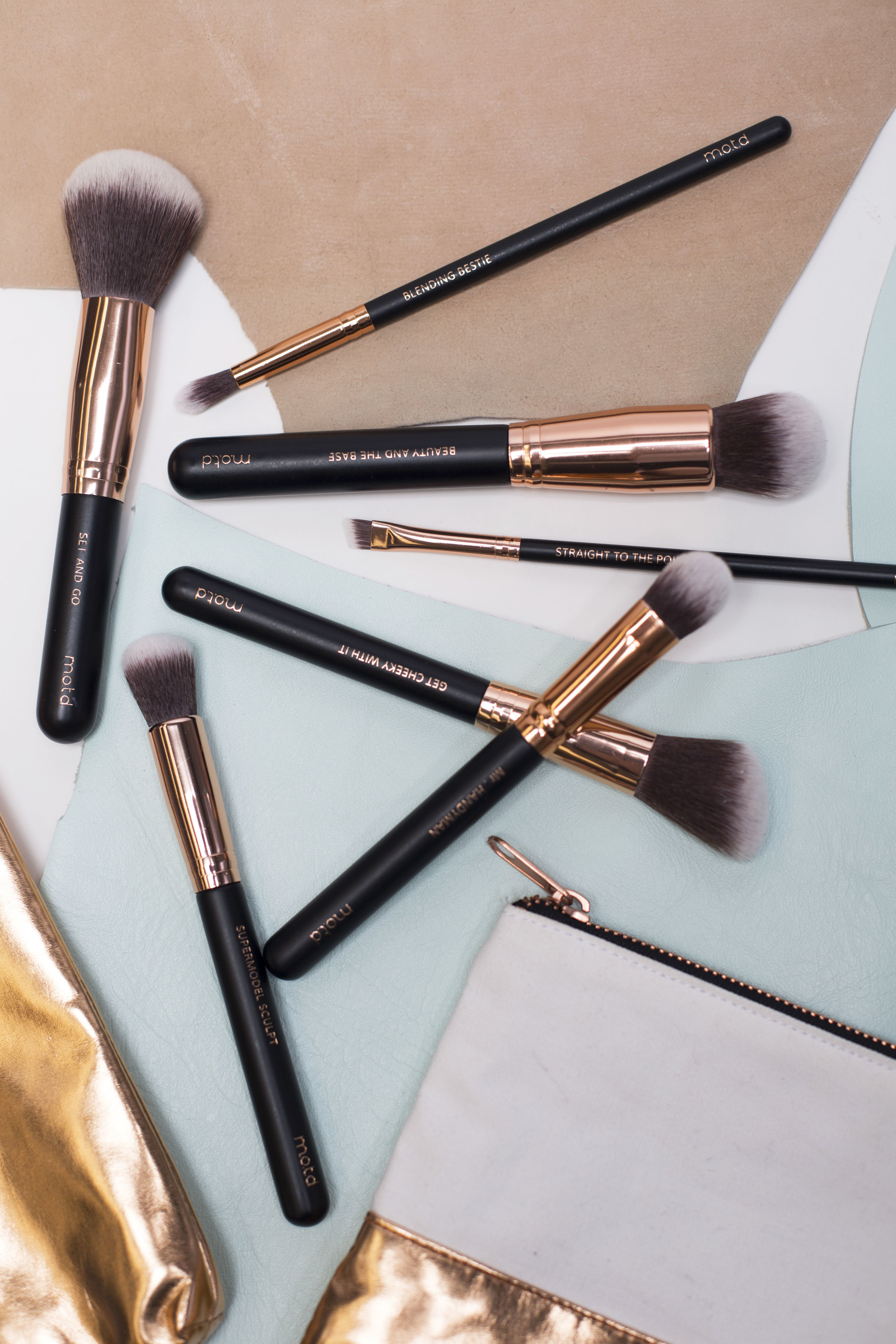 MOTD_Cosmetics-23.jpg