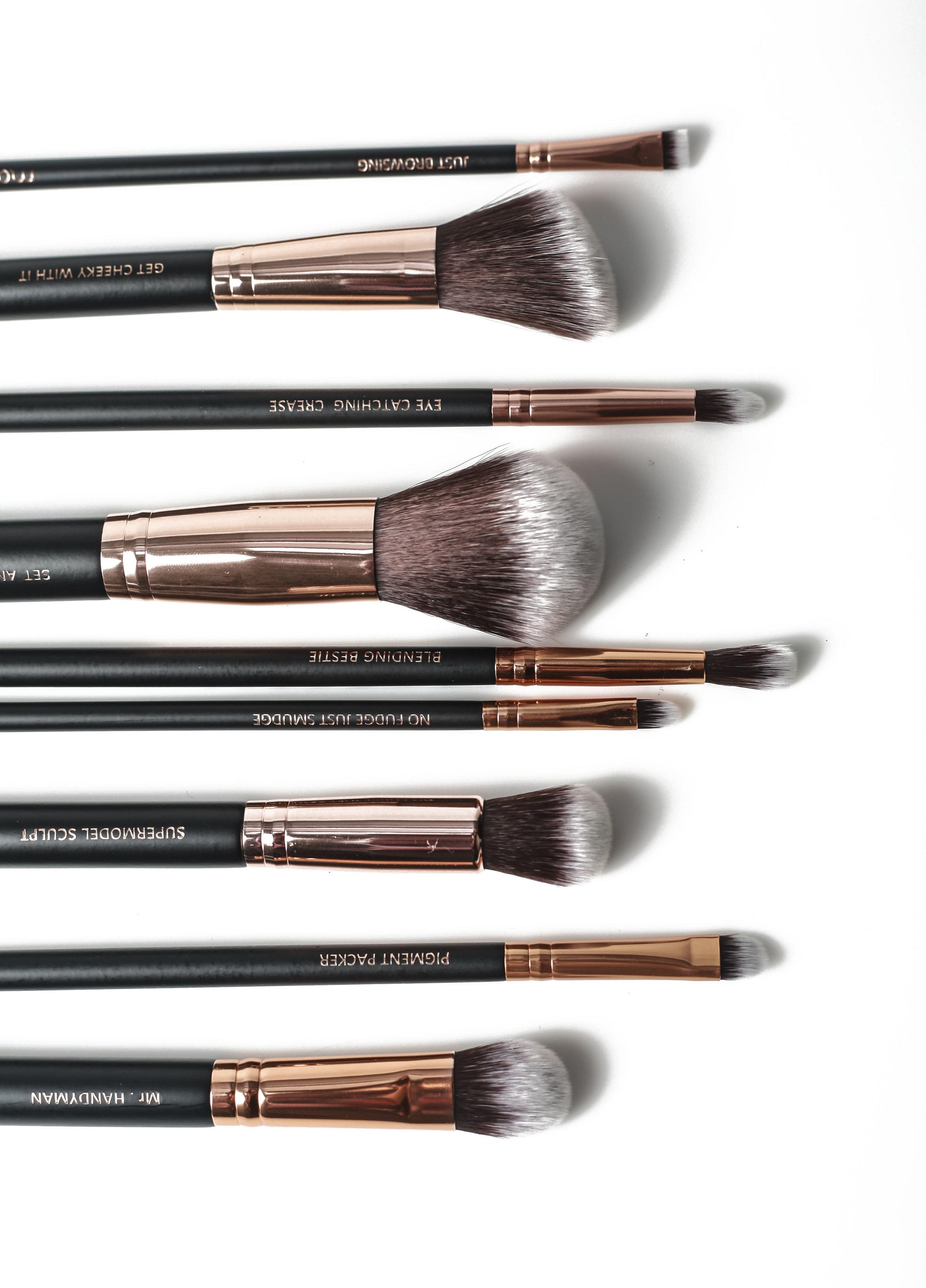 MOTD_Cosmetics-14.jpg