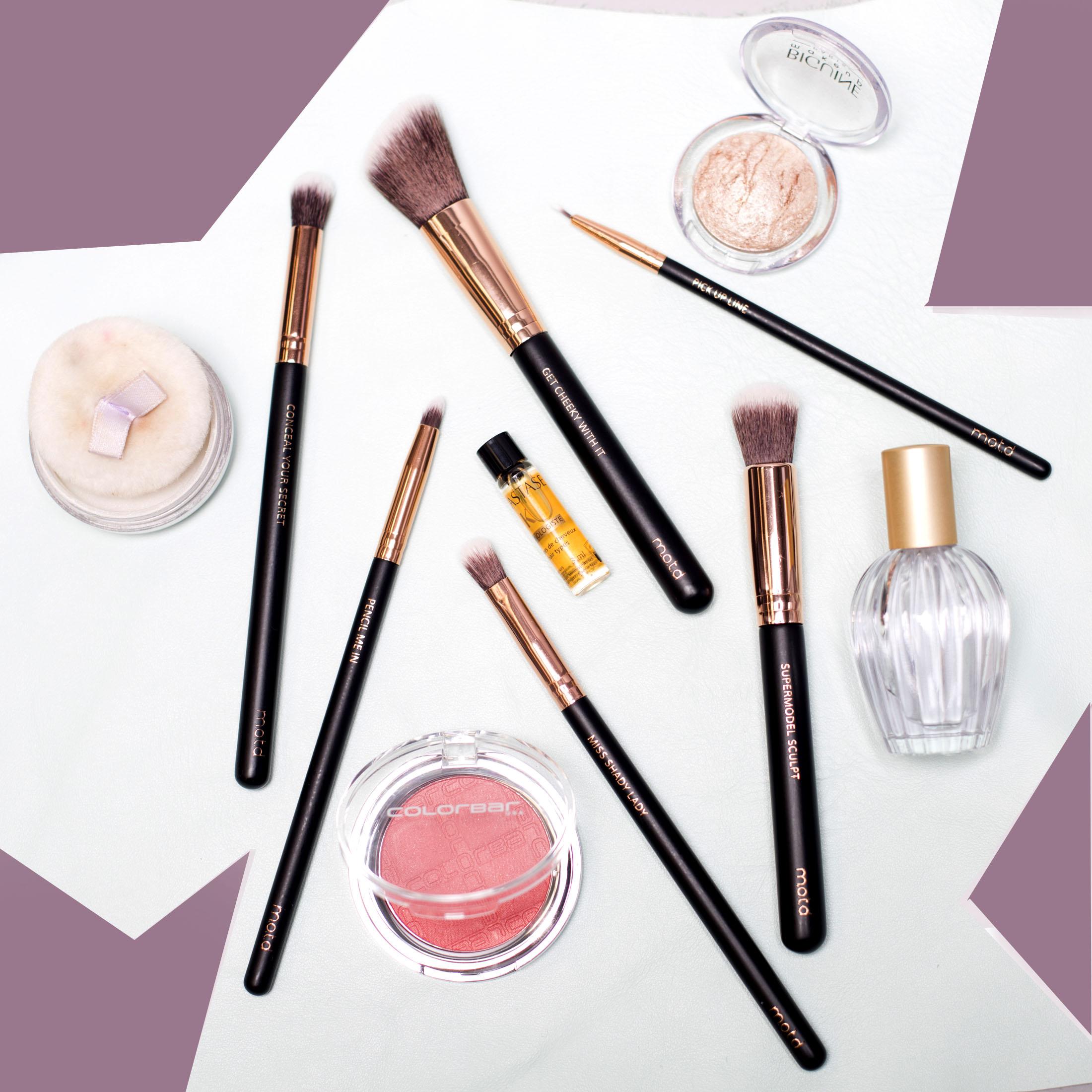 MOTD_Cosmetics-18.jpg