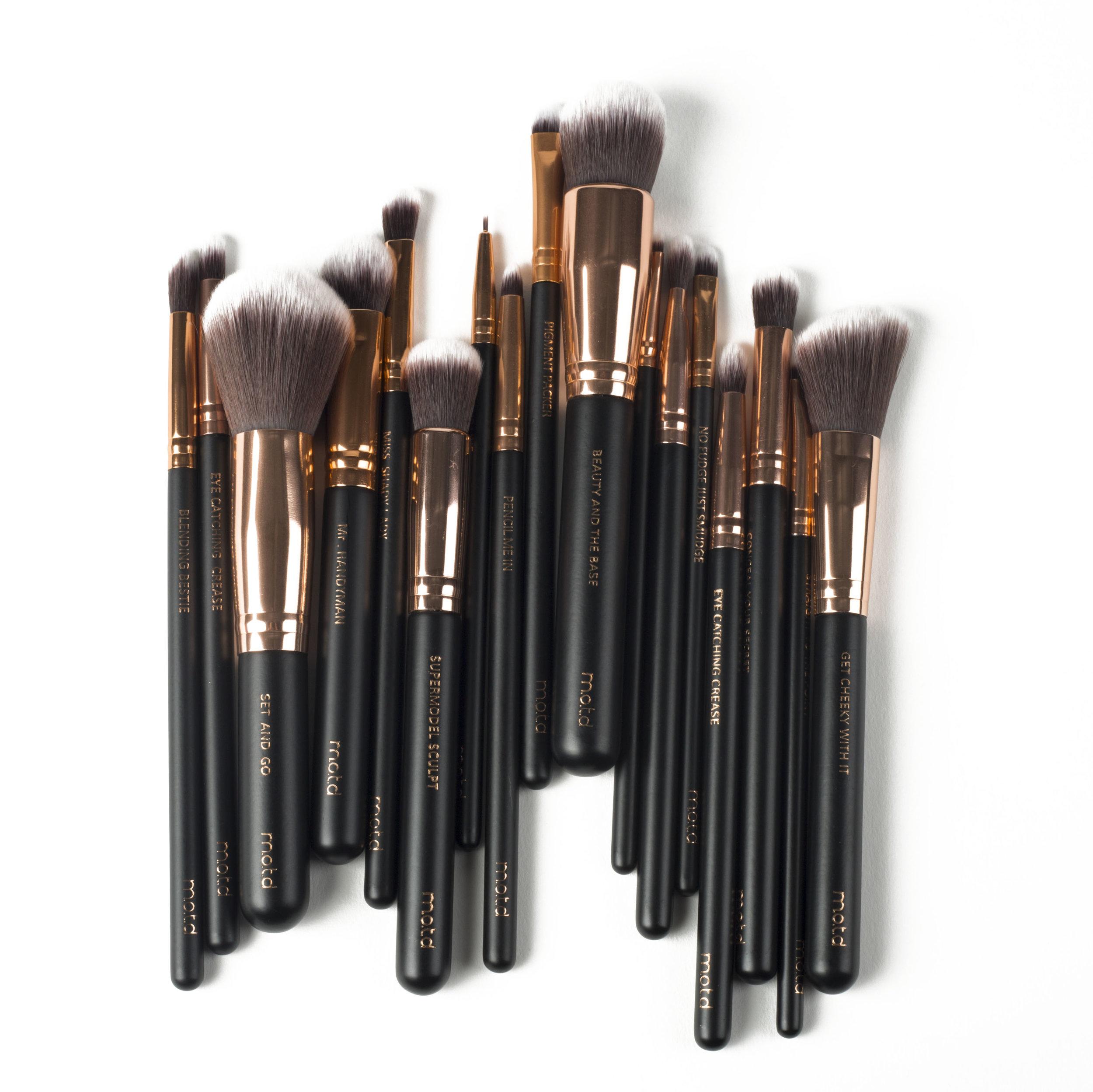 MOTD_Cosmetics-1.jpg