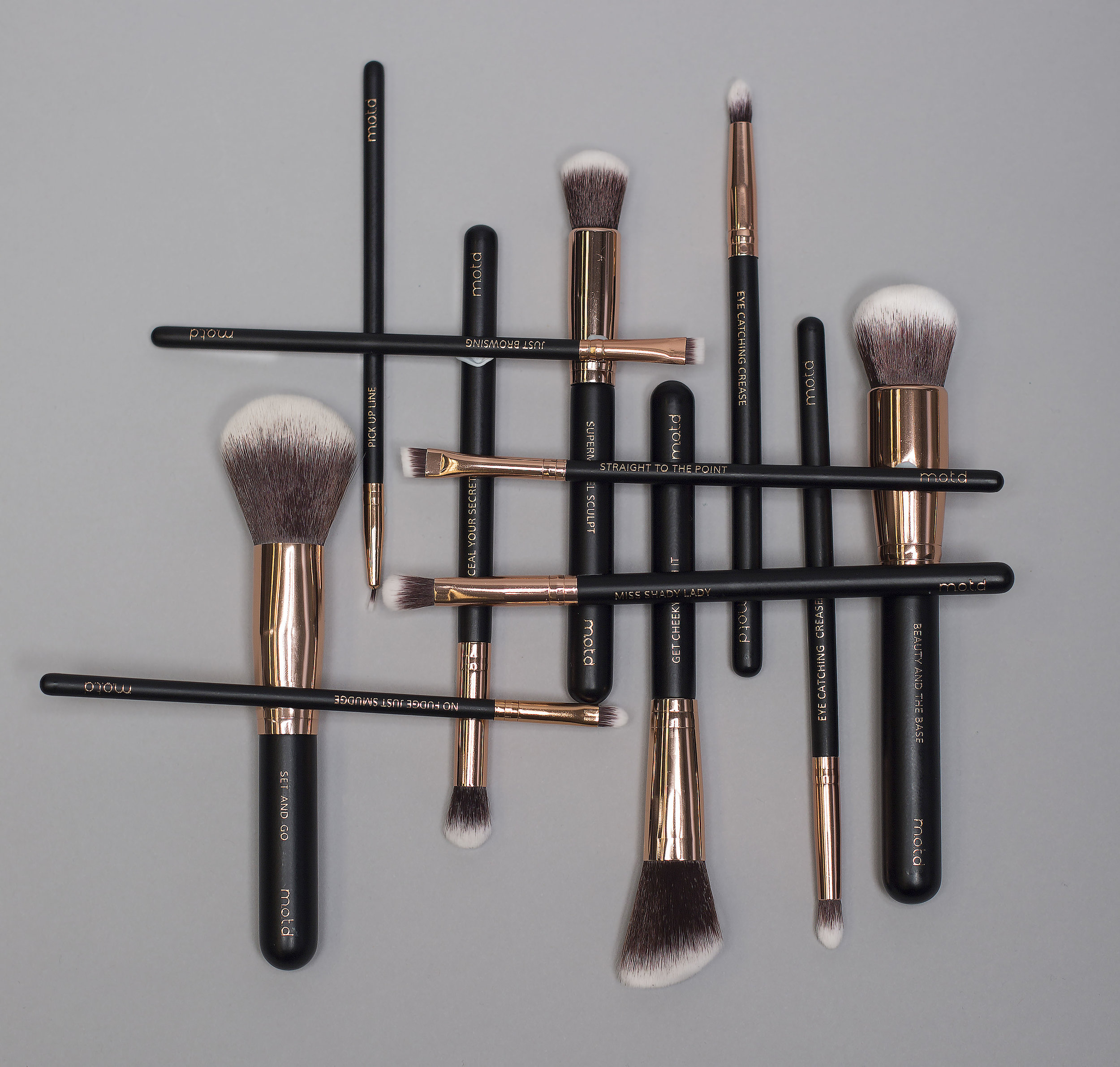 MOTD_Cosmetics-20.jpg