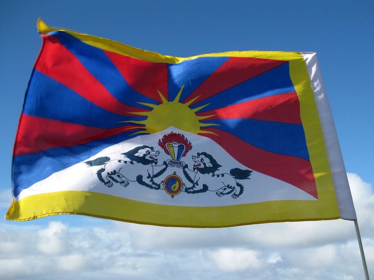 fbt_Tibetan_National_Flag_01.jpg
