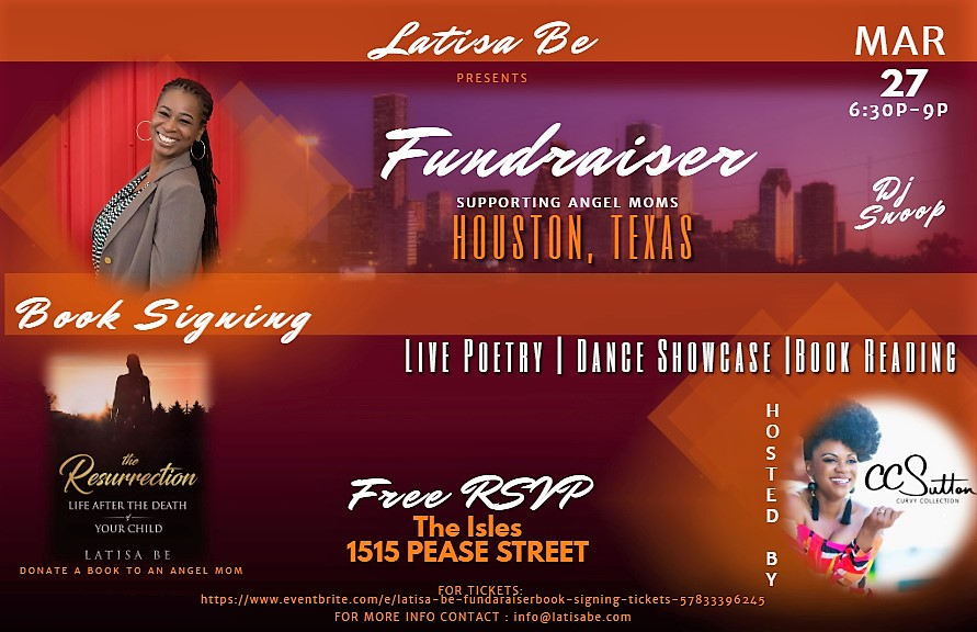 LATISA BE FLYER-HOUSTON -FINAL (2).jpg