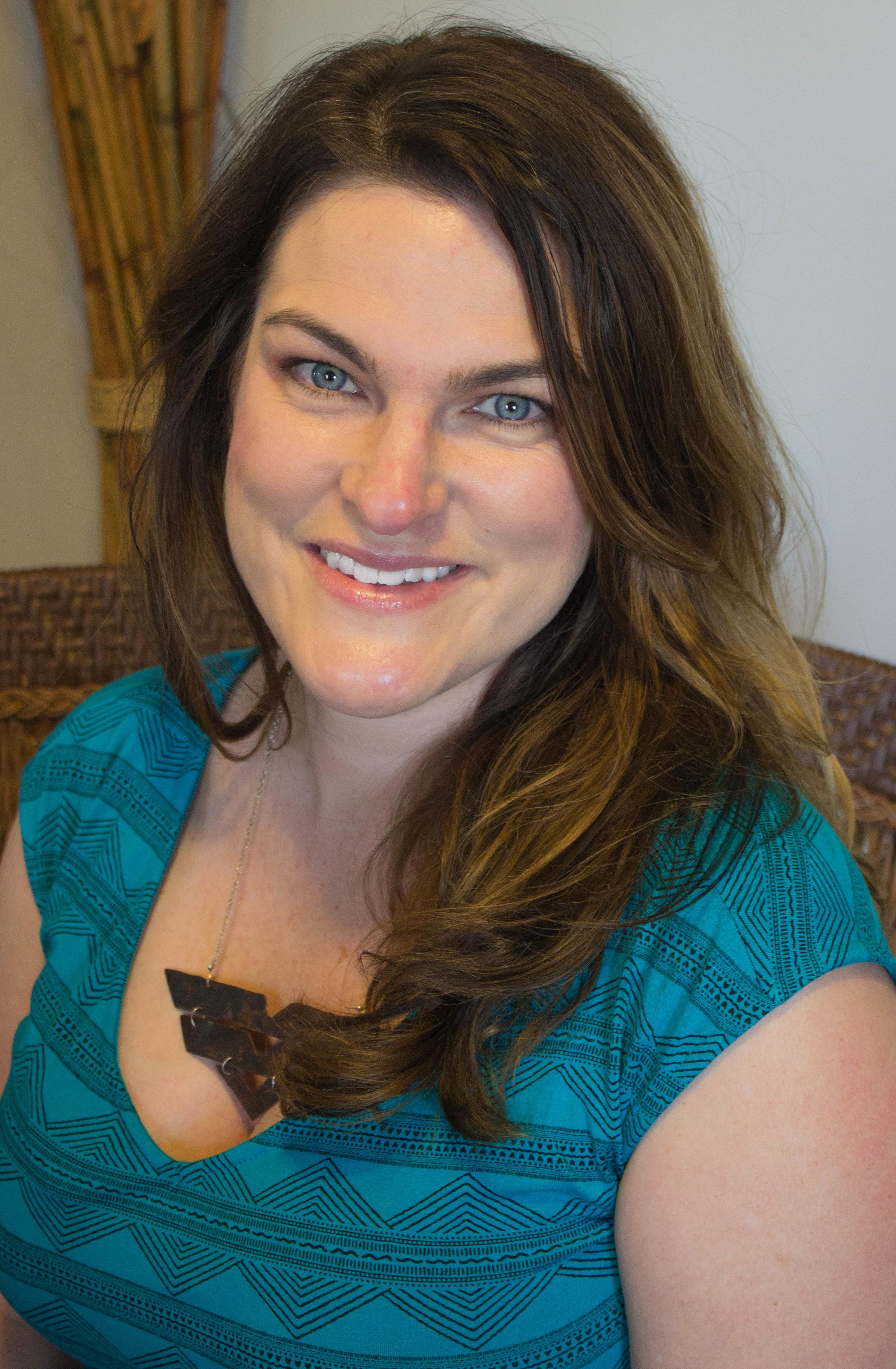 Katie-Mercer.jpg