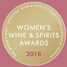 WWSA-logo-2018.png