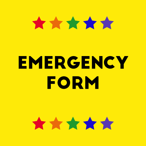Emergency-Form.png