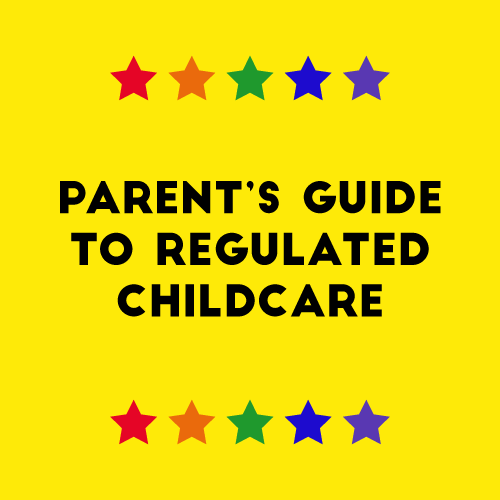 Parent's-Guide-to-Regulated-Childcare.png