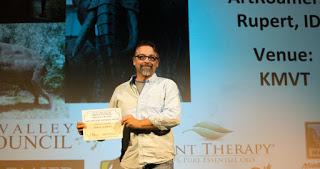 Jeff_Award6.jpg