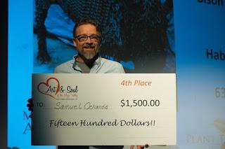 Jeff_Award7.jpg