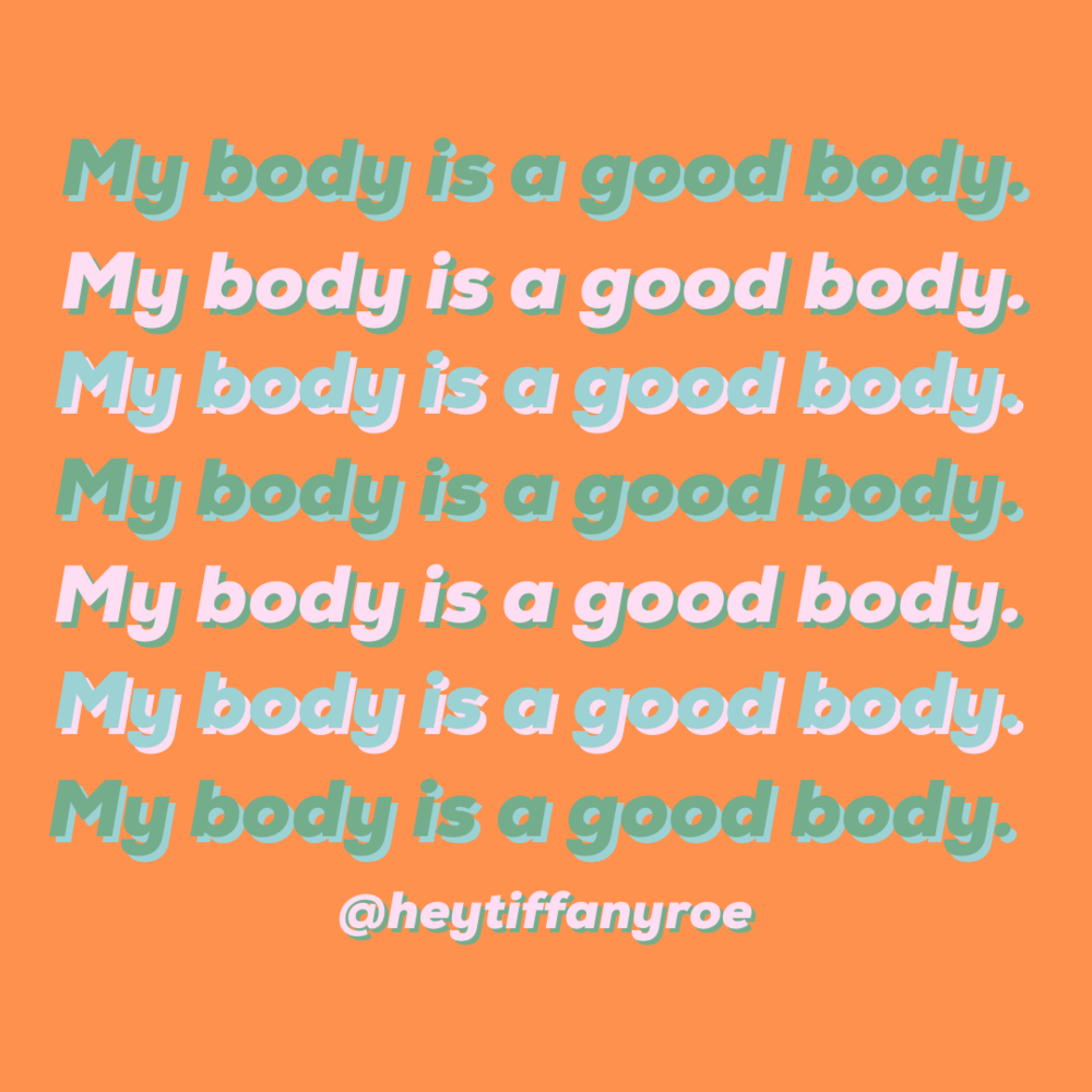 my body is a good body.png