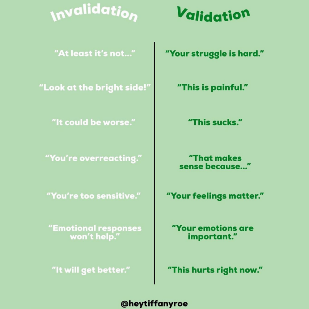 validation graphic.png