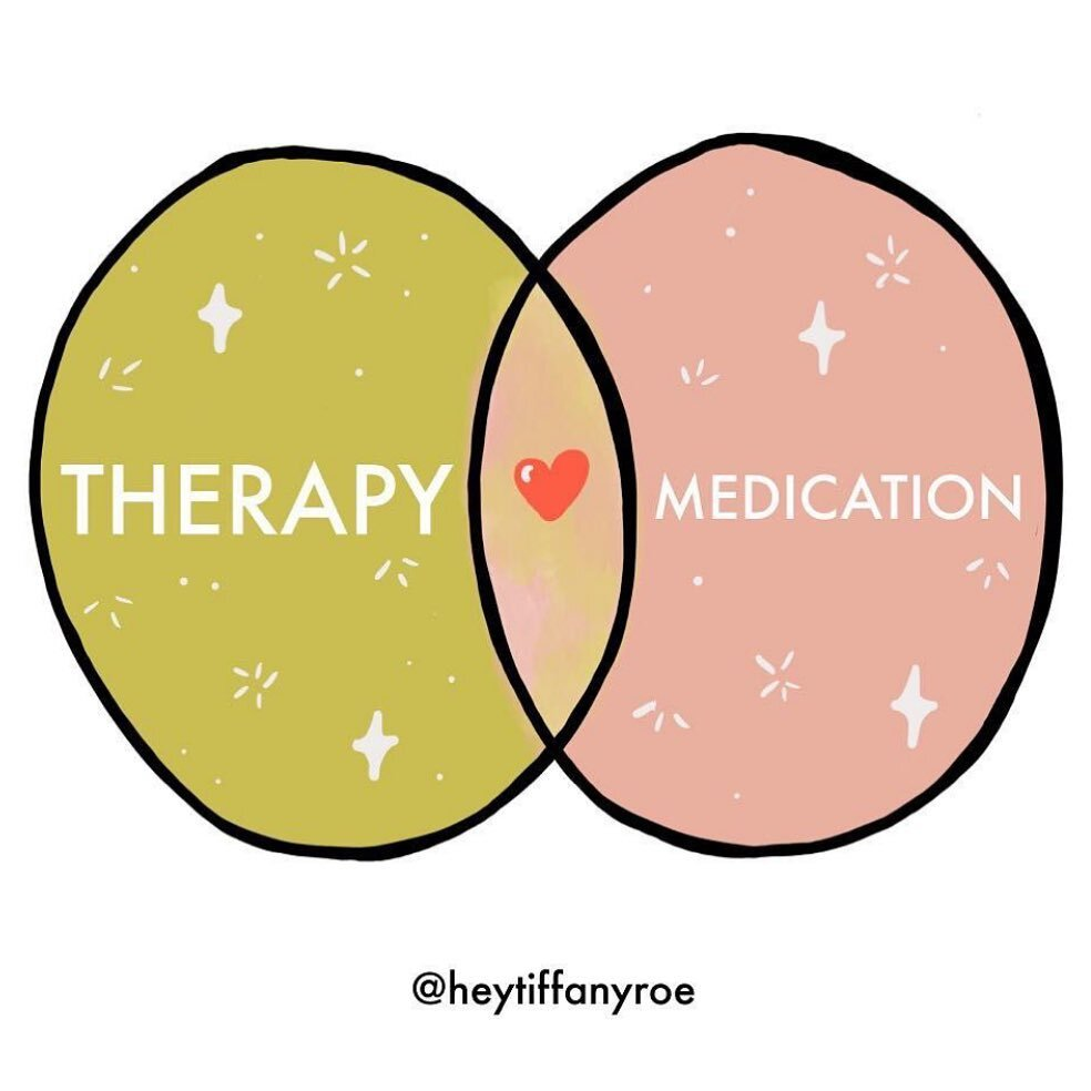medication and therapy.jpg