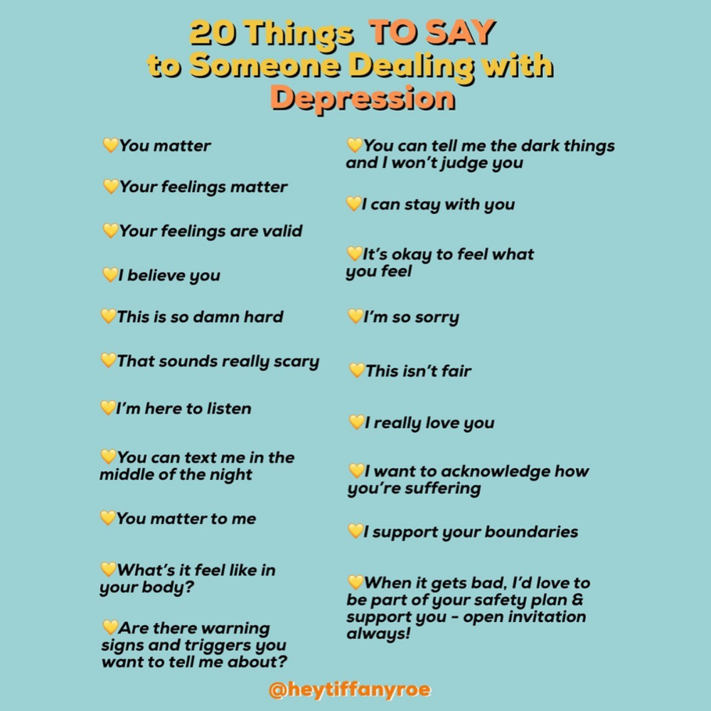 20 things to say depression.png