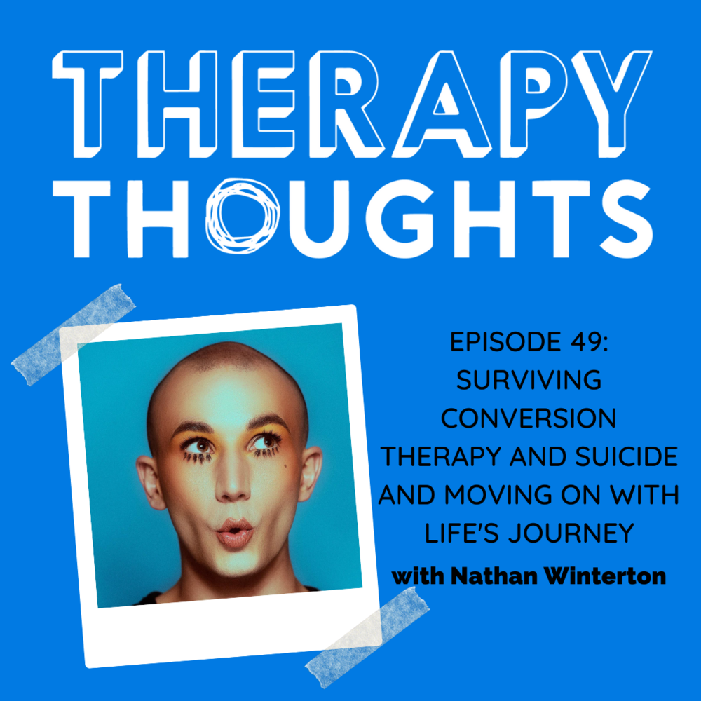 Therapy Thoughts Pod Graphic - Website.png