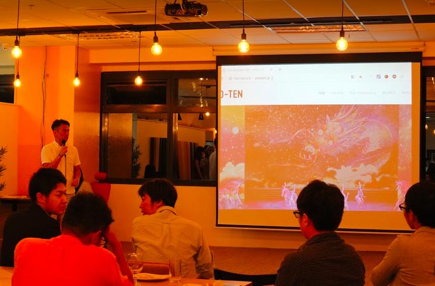 the-company-founder-masaki-saguno-cebu.jpg