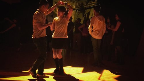 universal-language-of-dance.jpg