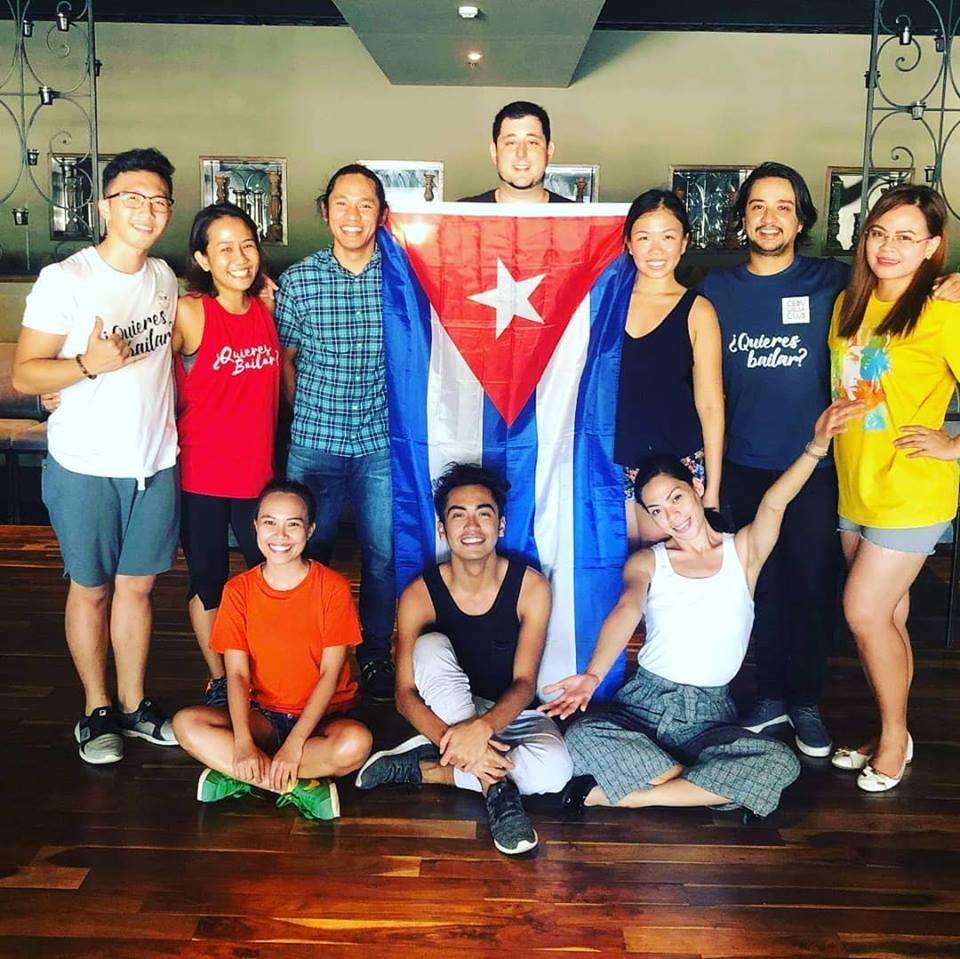 cebu-salsa-club-philippines.jpg
