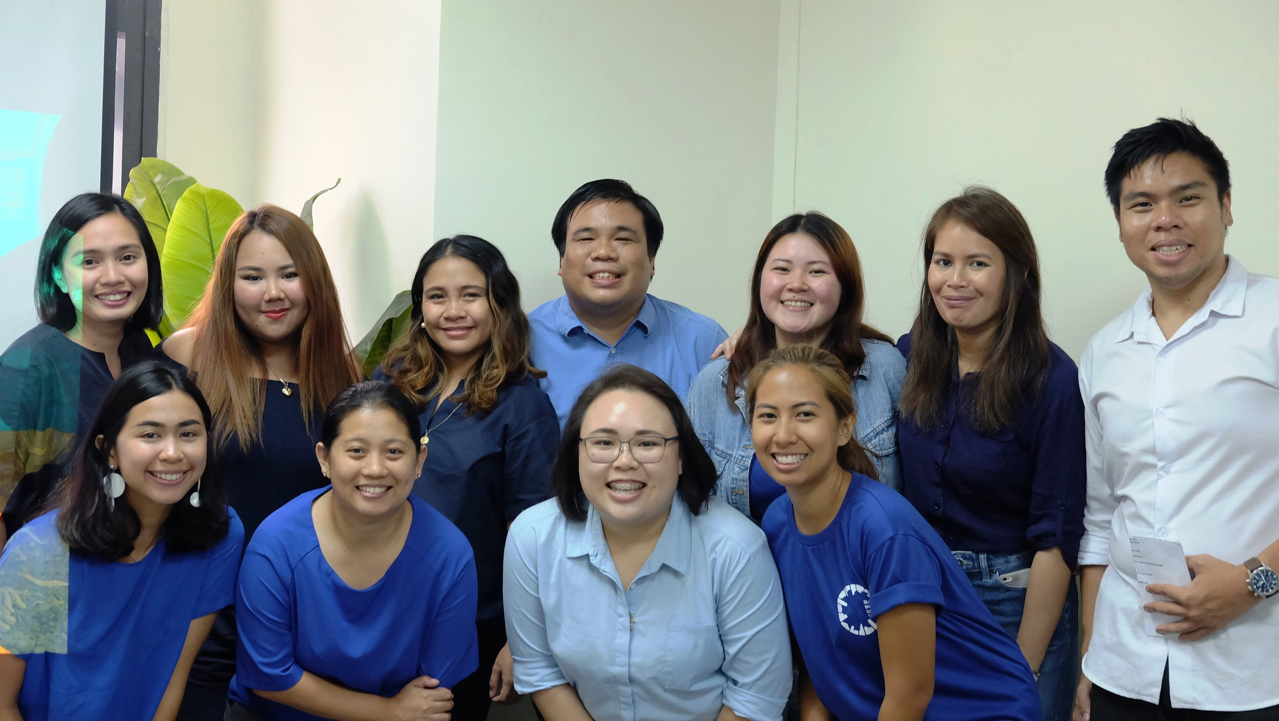 sugod-global-shapers-cebu-group-photo.jpg