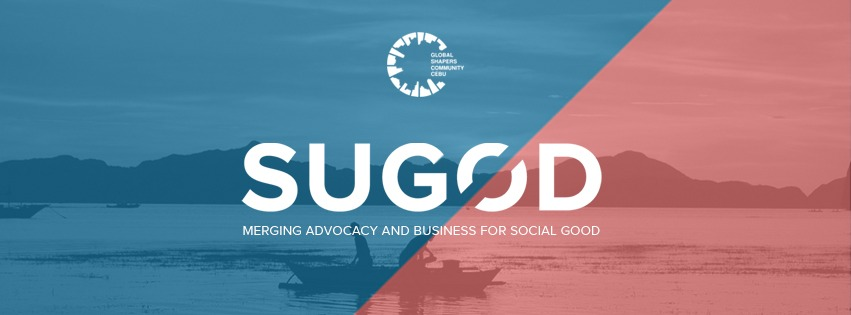 sugod global shapers.jpg