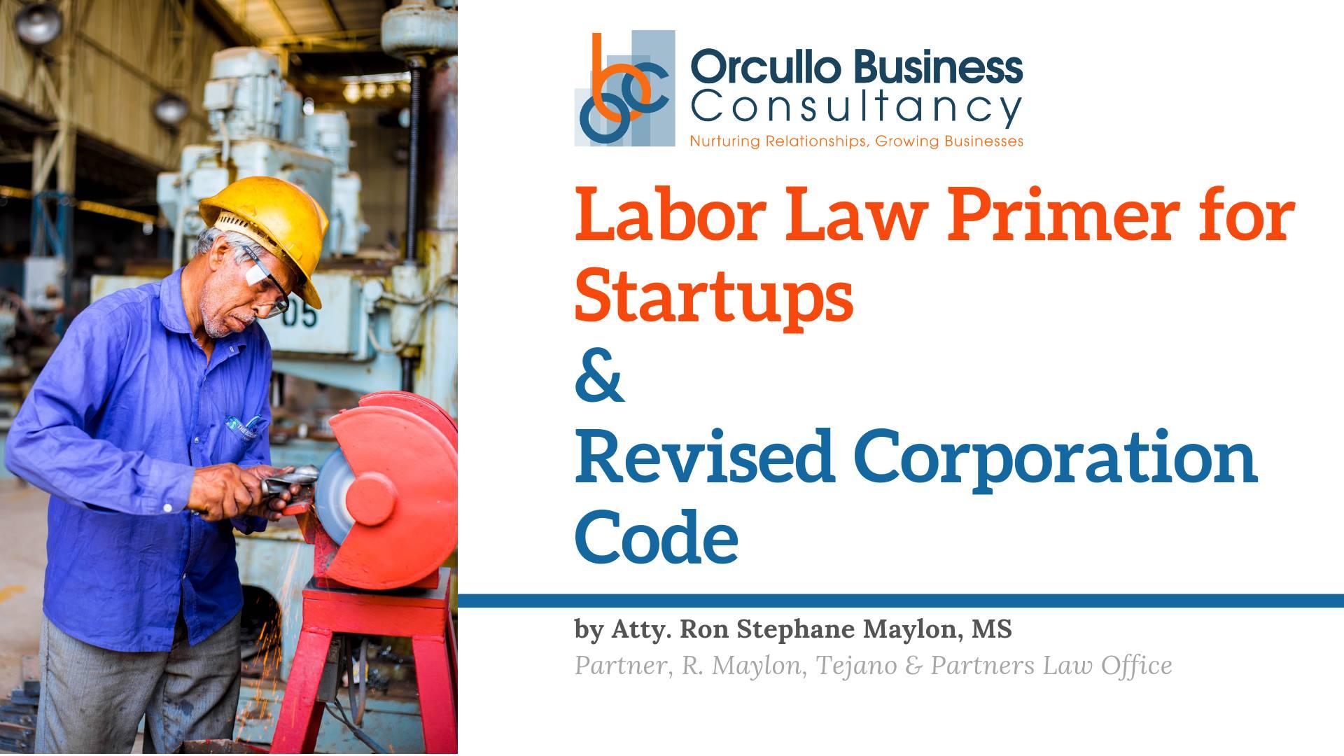 labor law 101.jpg