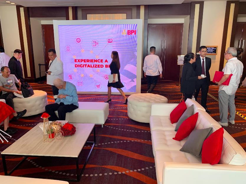 bpi-2019-annual-shareholders-meeting