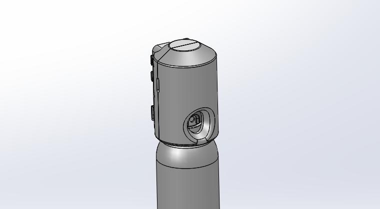 proto1-CAD.PNG