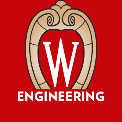 UW Madison Engineering Shop