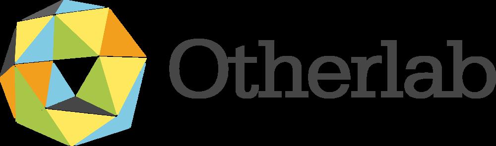 Otherlab