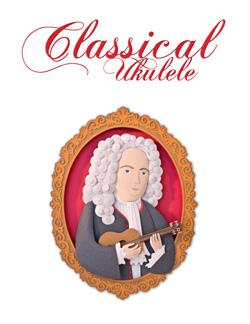 classical-vol2-250.jpg