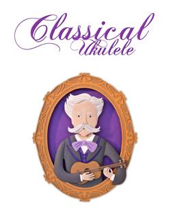 classical-vol3-250.jpg