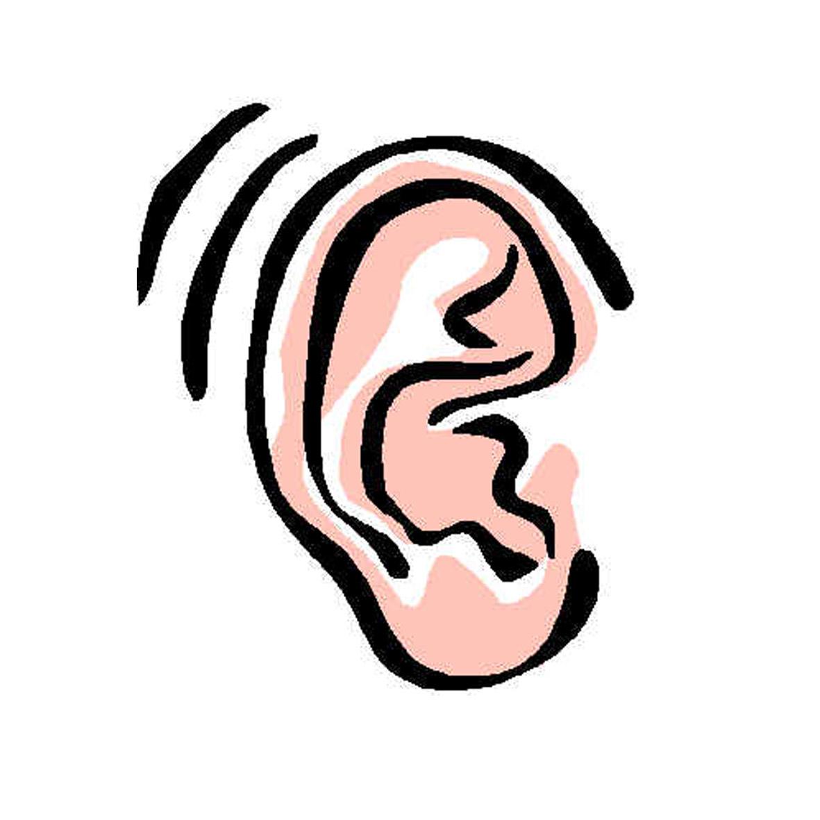 listener-clipart-Active_Listening.jpg