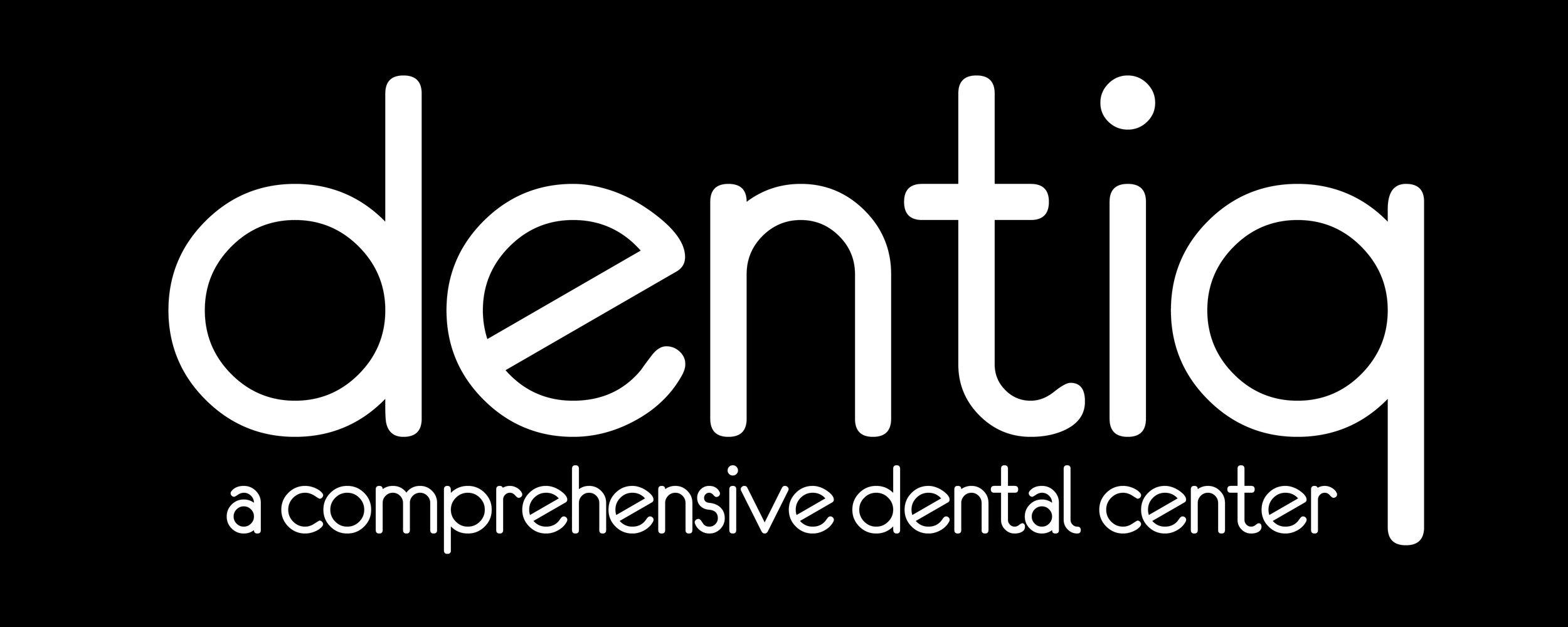 63557176_dentiq_logo.jpg