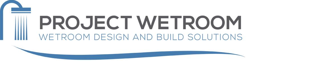 Partner Logos Project Wetroom.jpg