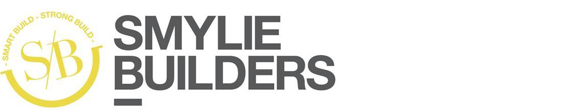 Partner Logo Smylie Builders.jpg