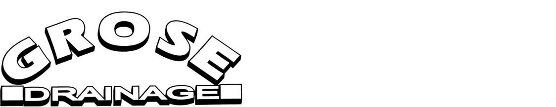 Partner Logo Grouse.jpg