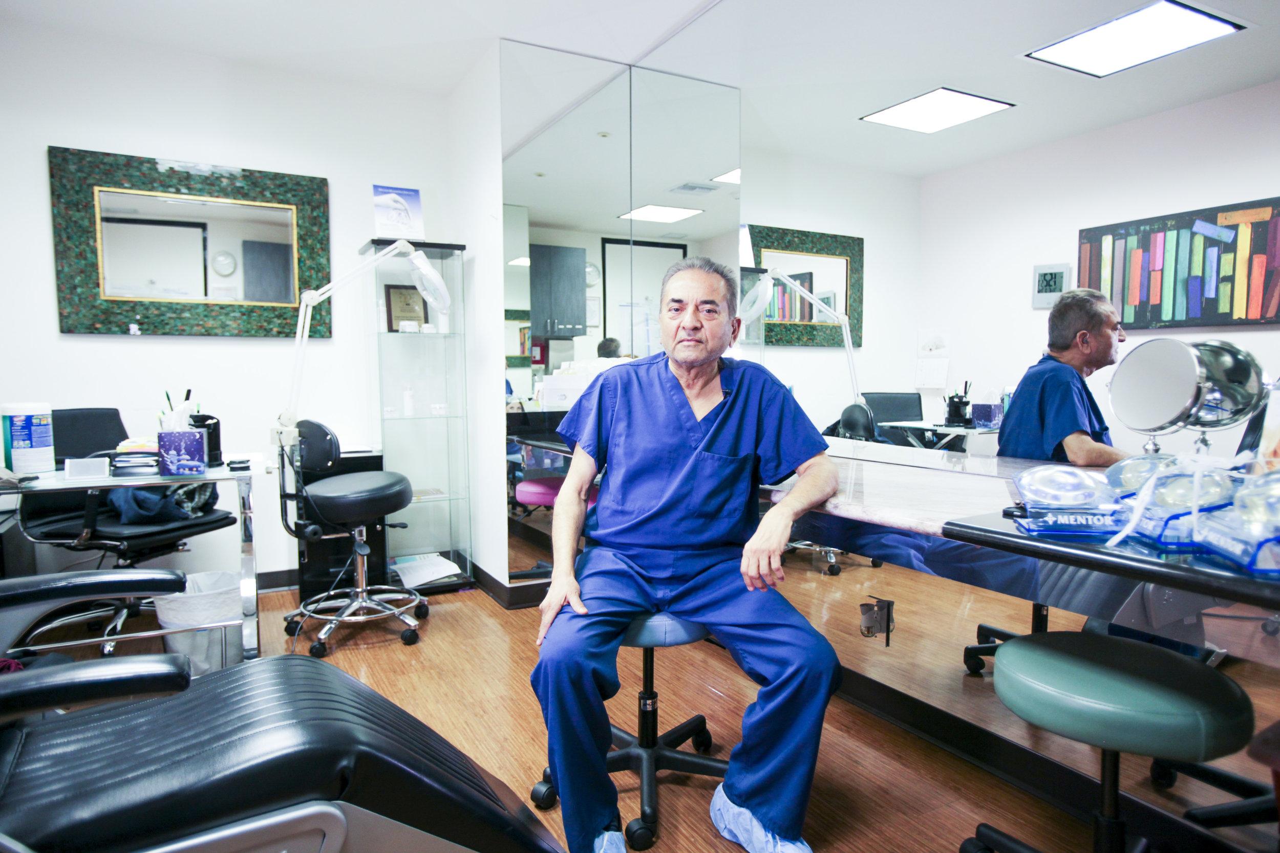 Dr_Bharat_Patel_Beverly_Surgery_Center.JPG