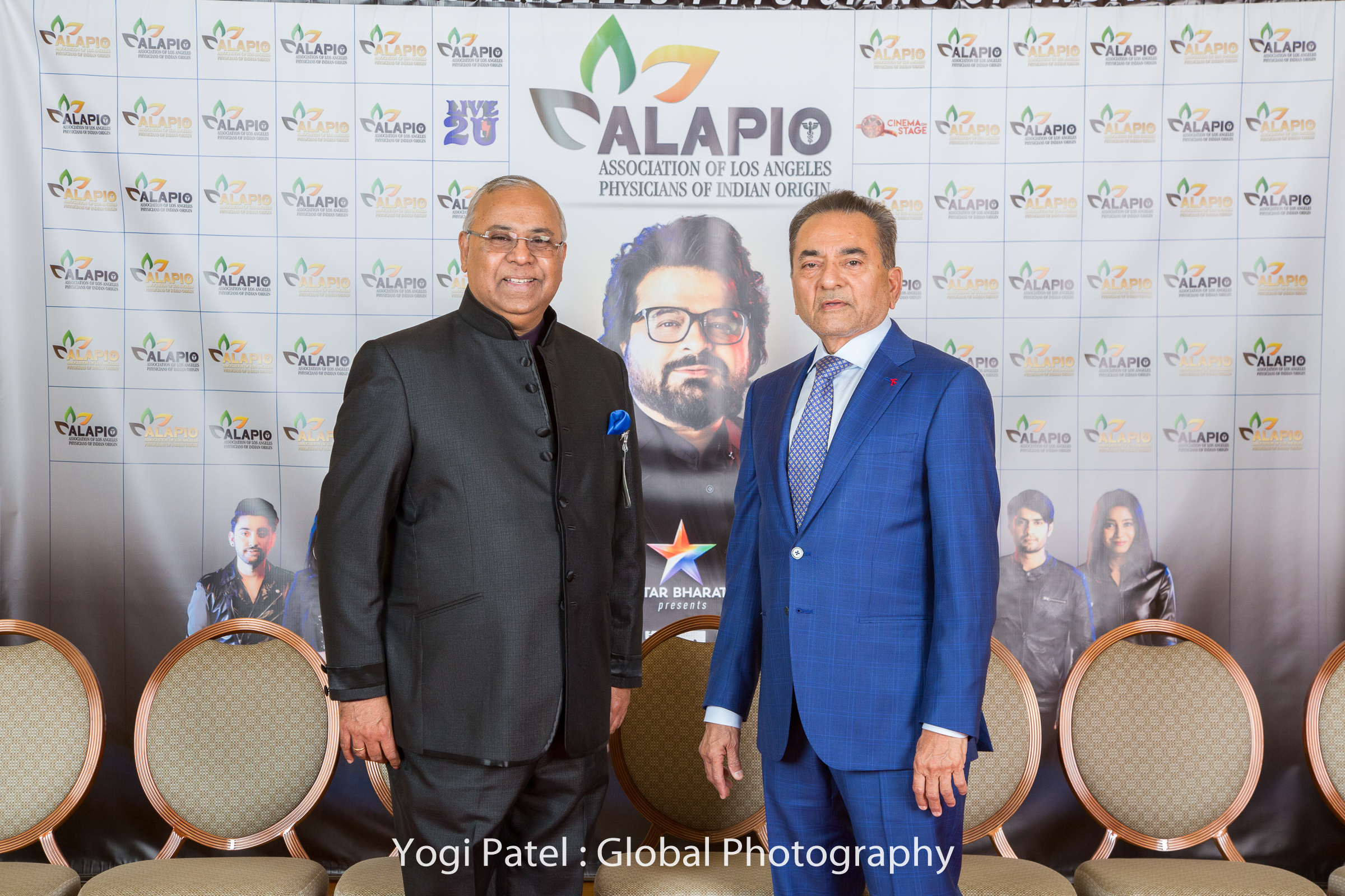 Yogi Patel - Global Photography0X2B2139.jpg