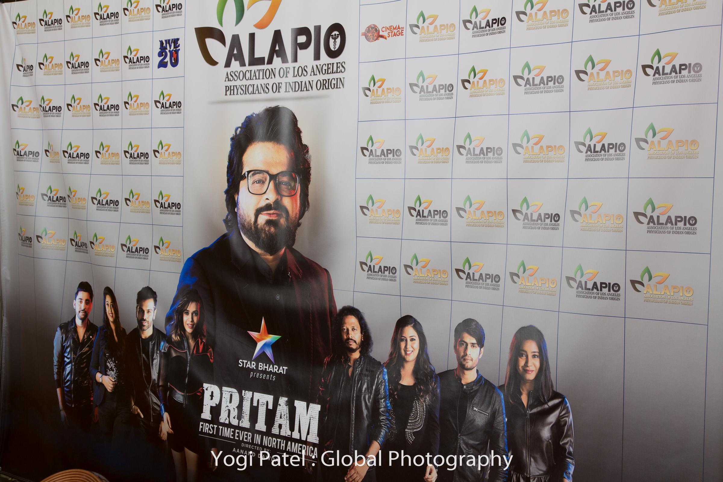 Yogi Patel - Global Photography0X2B2210.jpg