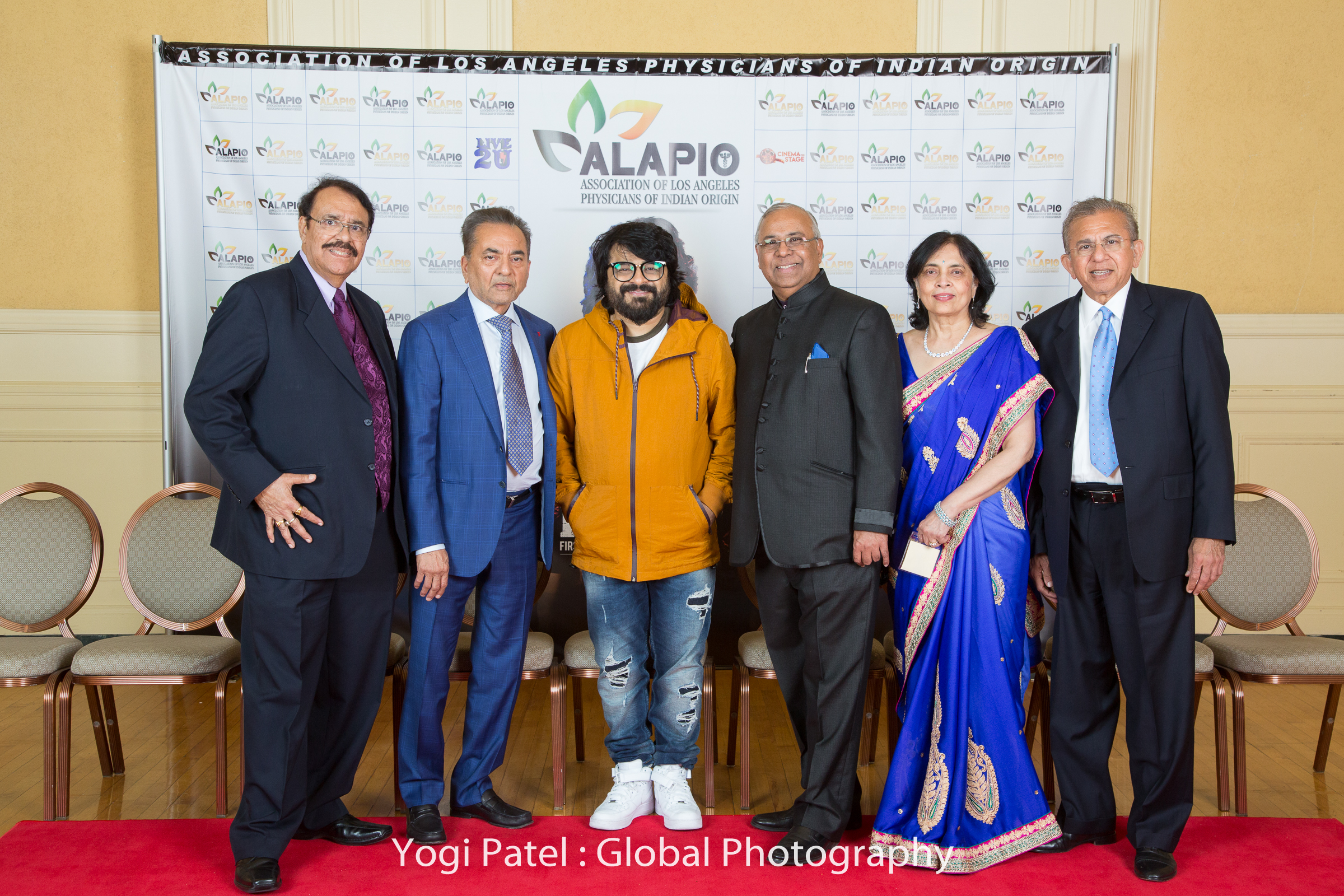 Yogi Patel - Global Photography0X2B2610.jpg