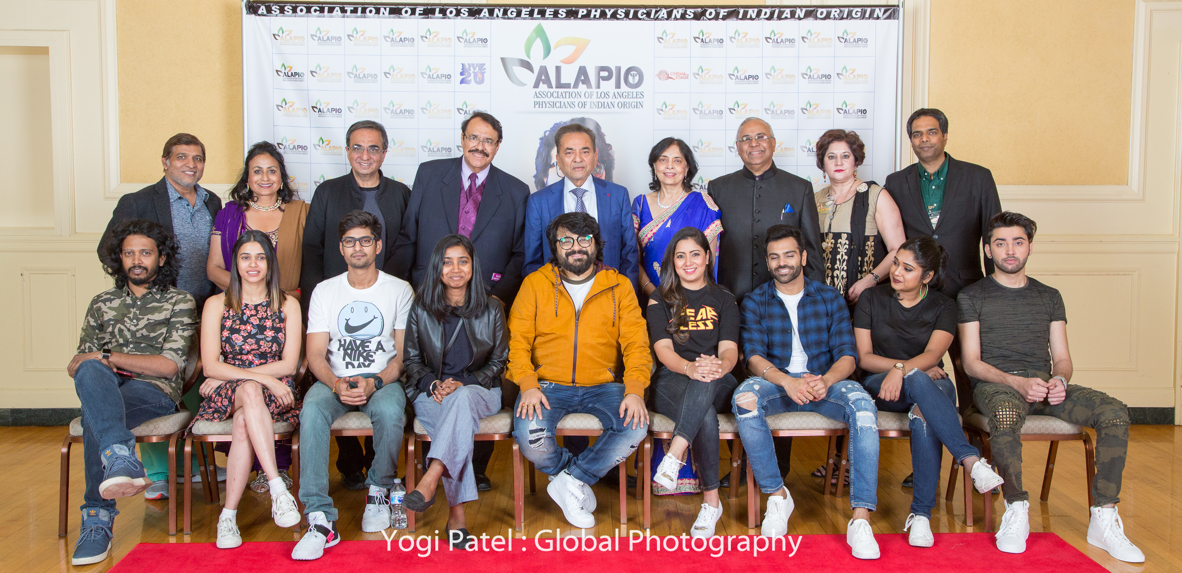 Yogi Patel - Global Photography0X2B2613.jpg