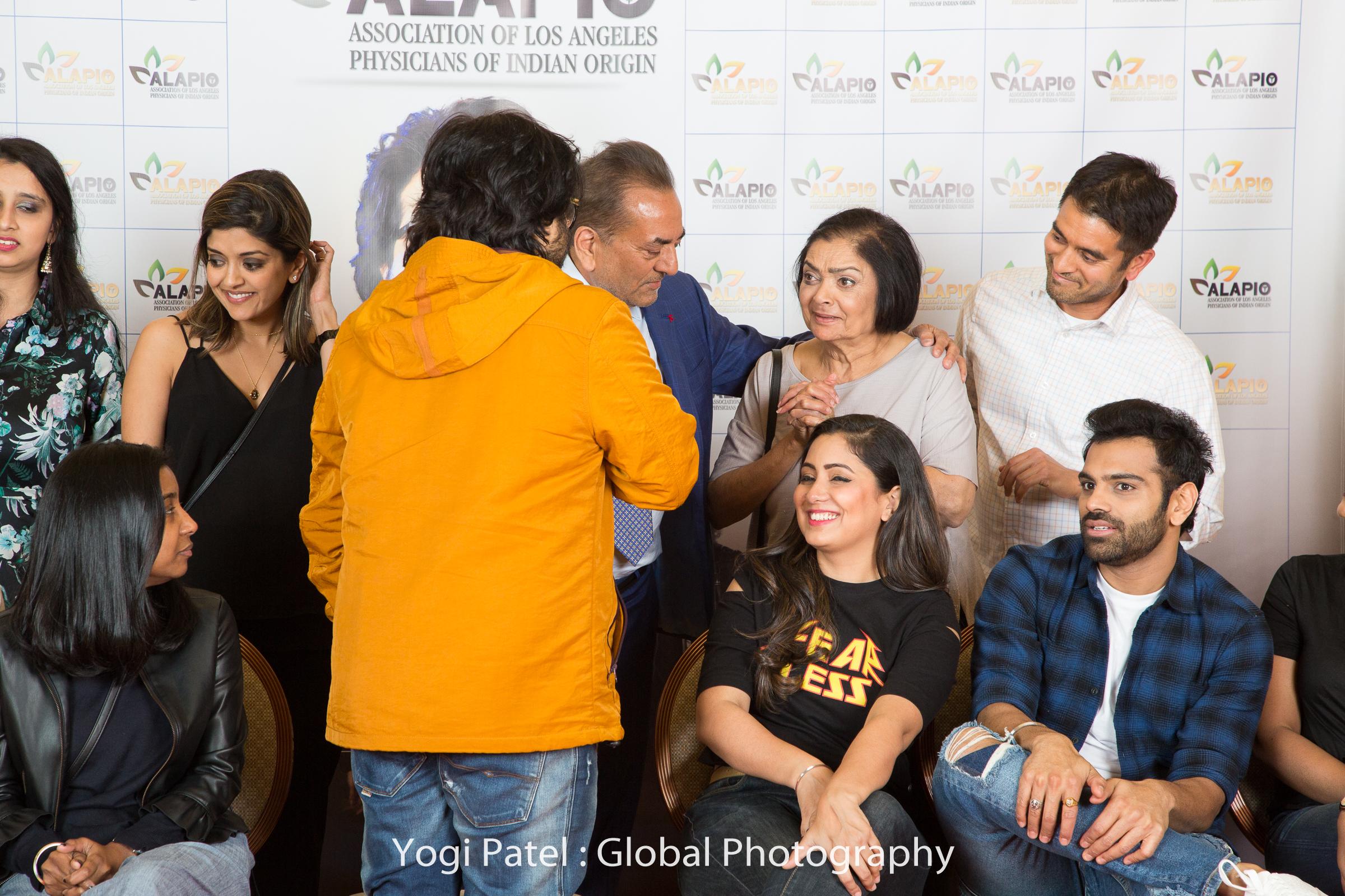 Yogi Patel - Global Photography0X2B2618.jpg