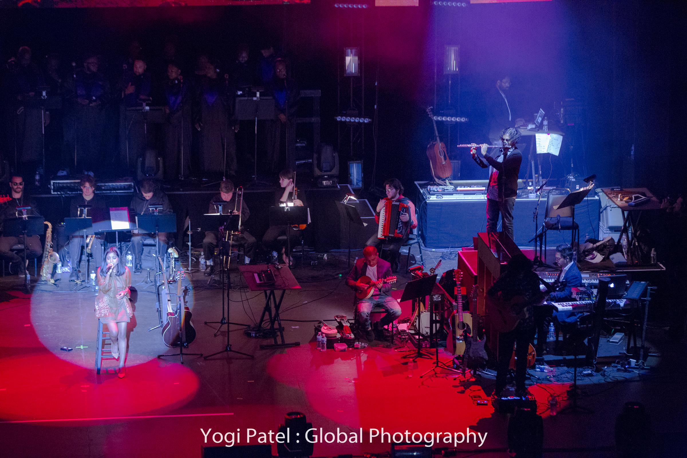 Yogi Patel - Global PhotographyC52A0115.jpg