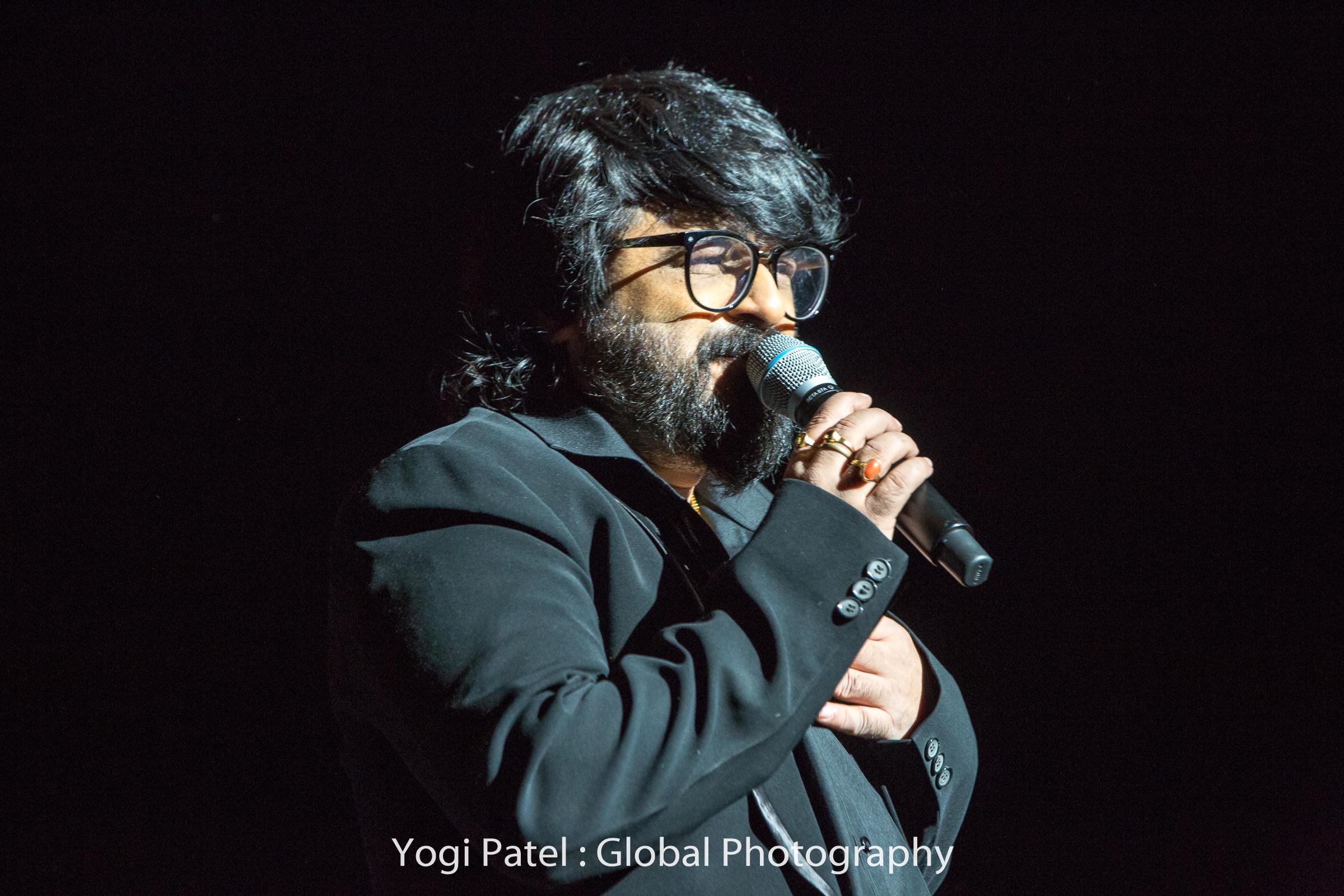 Yogi Patel - Global PhotographyC52A0161.jpg