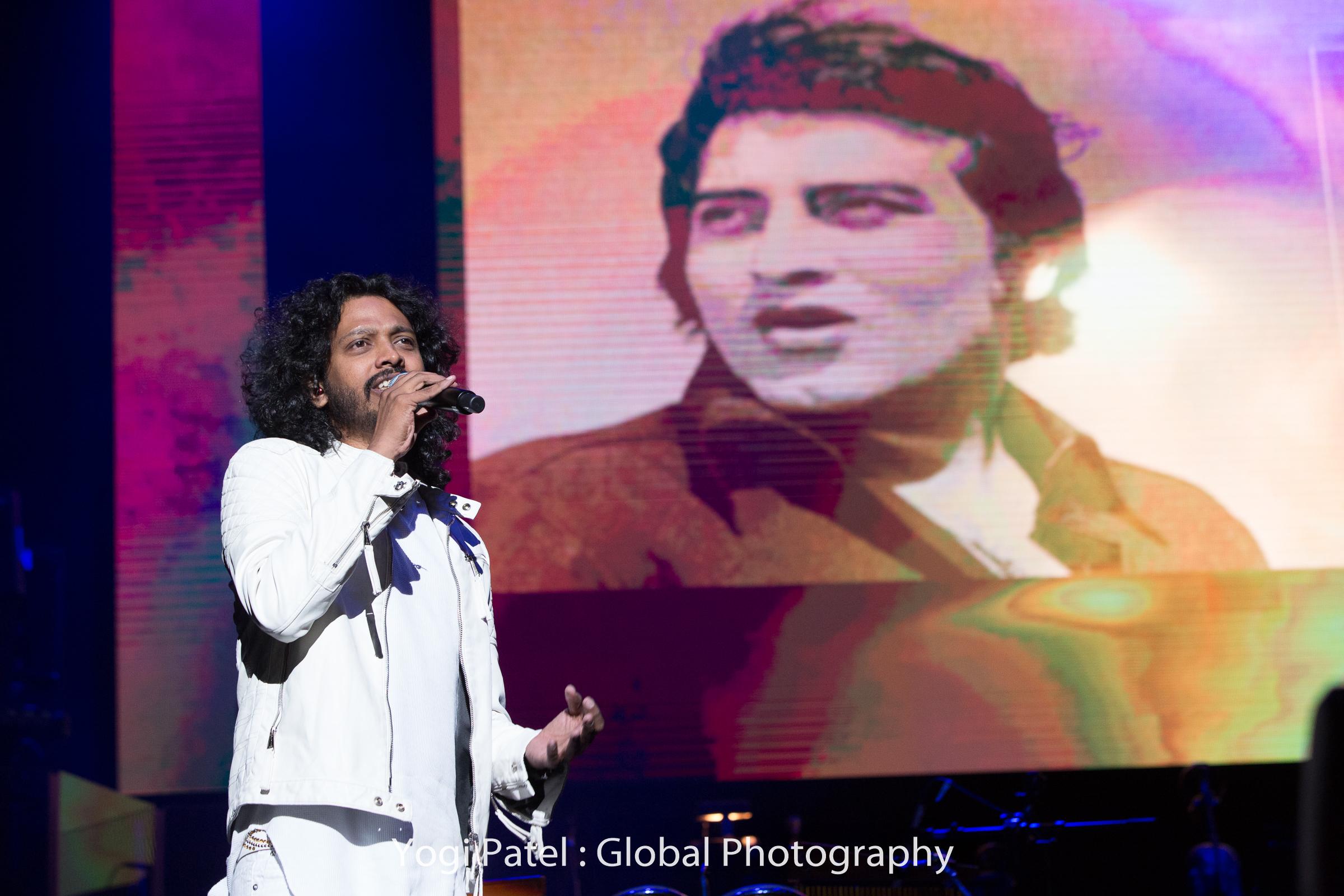Yogi Patel - Global PhotographyC52A0454.jpg