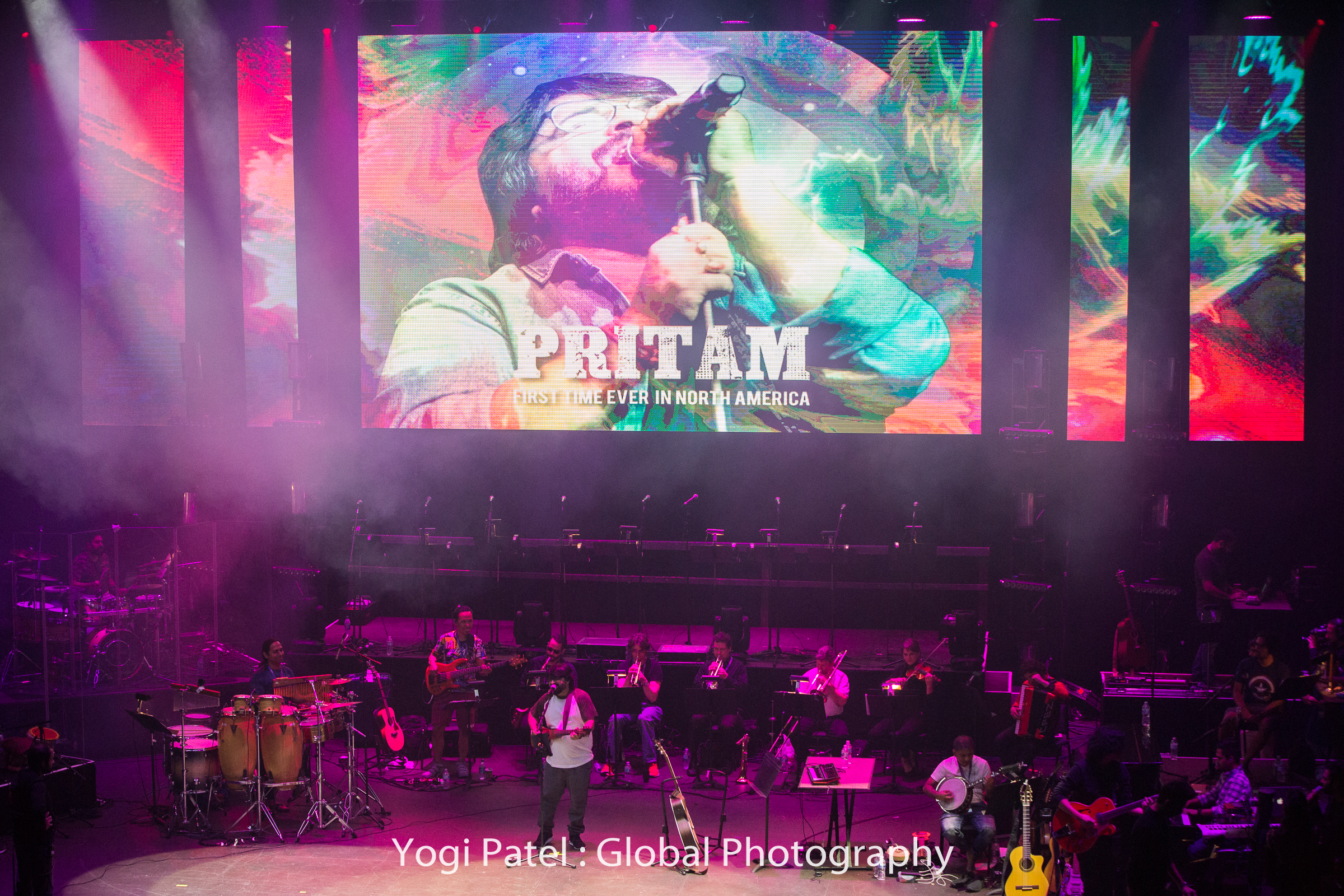 Yogi Patel - Global PhotographyC52A9850.jpg