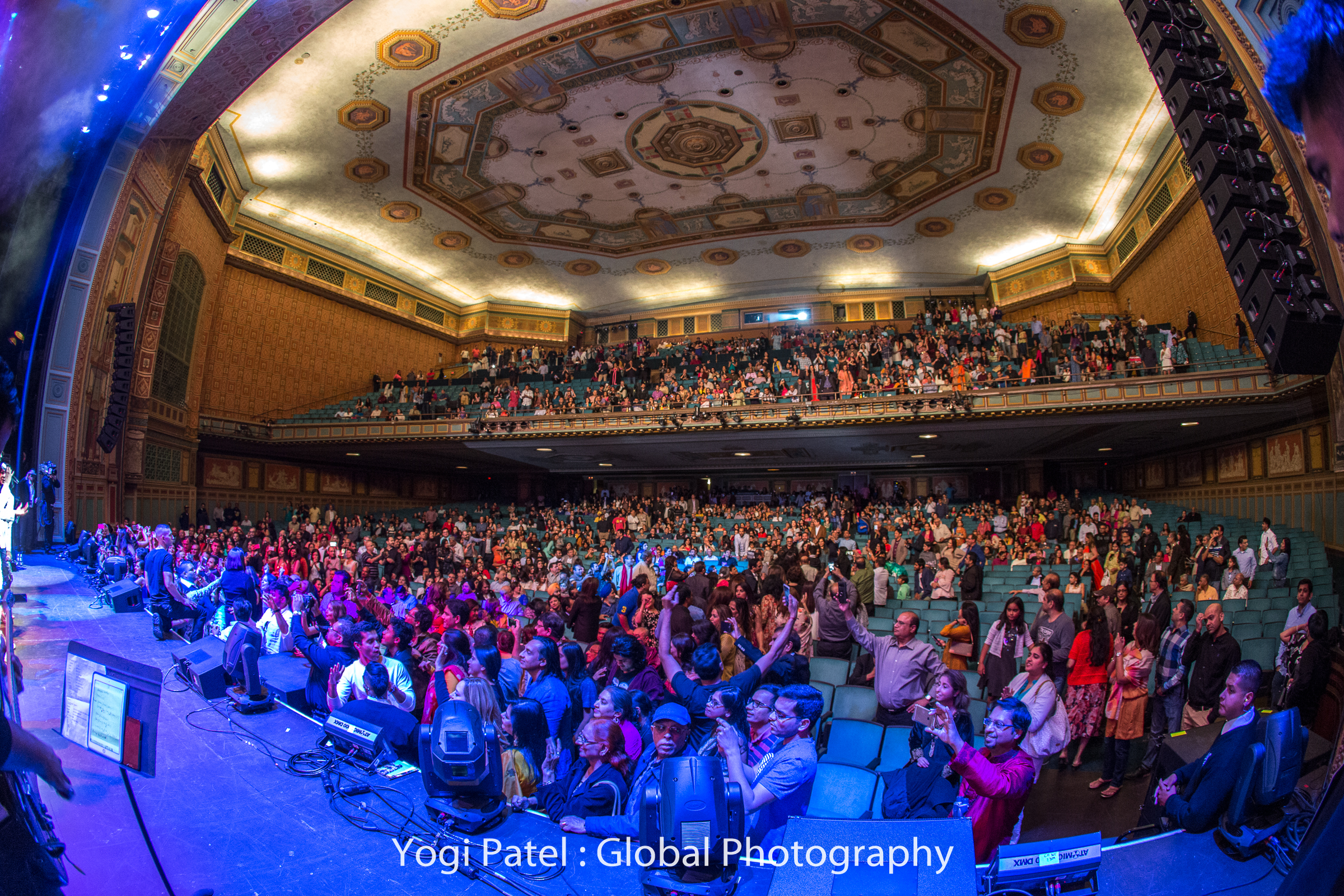 Yogi Patel - Global PhotographyC52A0556.jpg