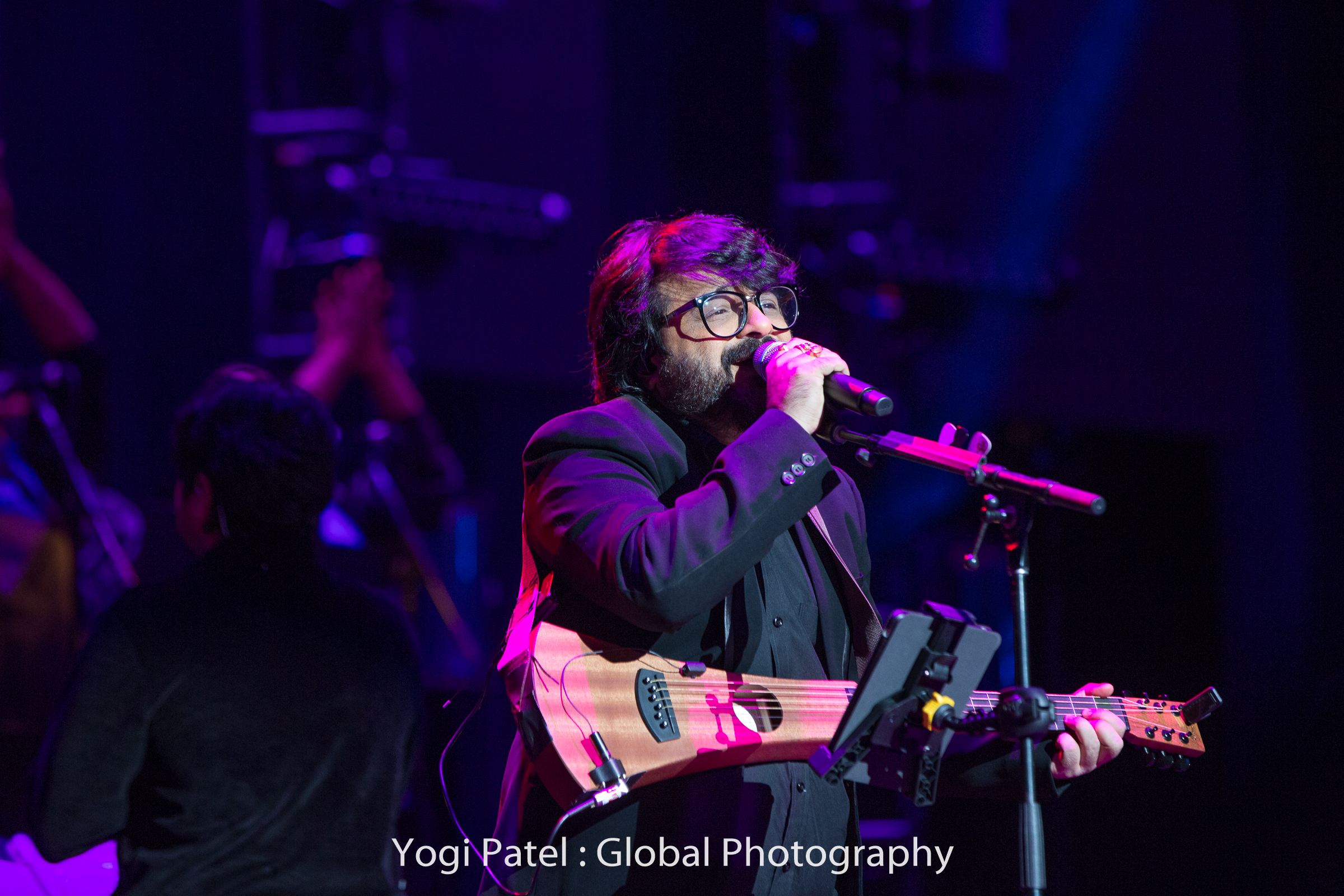Yogi Patel - Global PhotographyC52A9968.jpg
