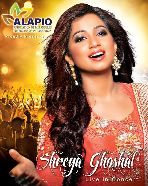 Shreya-alapio-event.jpg