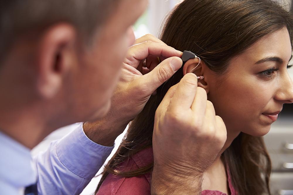 hearing_aid.jpg